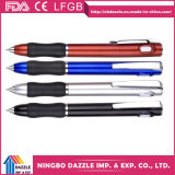 Multifunctional Blue Ballpoint Pens Best Ink Pen Price