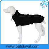 Factory Wholesale Pet Coat Dog Winter Clothes