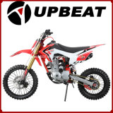 Upbeat Newest Pit Bike 250cc Dirt Bike Lifan 250cc Motocross Bike