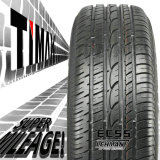 180000kms Timax Wholesale Radial PCR Car Tyre 235/60r16 on Sale