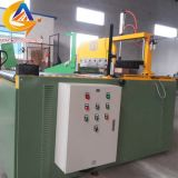 Industry Tire Product Rubber Cutter Rubber Cutting Machine