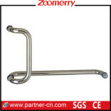 China Stainless Steel Door Handle Manufacturer with Commercial Price