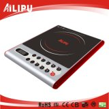 2015 Home Appliance, Kitchenware, Induction Heater, Stove, Commercial (SM-A64)