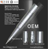 Rechargeable Digital Permanent Makeup Machine Zx12-19