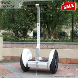 Electric Mobility 2 Wheel Stand up Self Balance Scooter