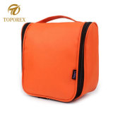 Customized High Quality Waterproof Cosmetic Gift Bag with Good Price
