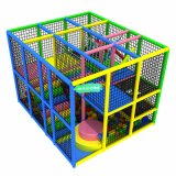Hottest Amusement Park for Kids Indoor Playground, Competitive Price Big Commercial Children Indoor Playground