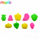 Wholesale Forest Castle Animal Play Sand Models&Tools DIY Toy Set
