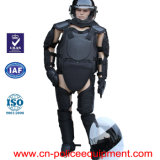Anti Riot Equipment for Police