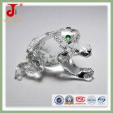 Individual Crystal Animal Ornaments (JD-CA-106)