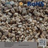Supply High Quality Far Infrared Medical Stone Maifan Stone Price