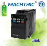 Lower Price AC Drive, Frequency Inverter, VFD, Converter