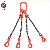 Hot Sales Widely Using Chain Rigging