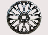 18'' Casting Aluminum Alloy Wheel for Wholesale