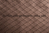 PVC Leather PU Leather for Bags Walls Beds Wholesale Handbag Genuine Leather