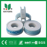 PTFE Tape Good Sale in Bengal
