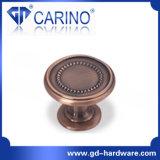 (GDC1055) Zinc Alloy Furniture Handle