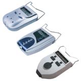 Digital Pupilometer, Pd Meter