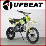 Upbeat Popular 125cc Cheap Dirt Bike off Road Pit Bike