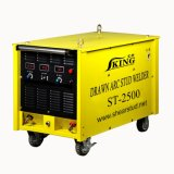 China Best Quality Nelson Stud Welding Machine for Sale
