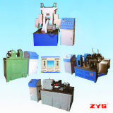 China Zys Bearing Performance and Life Testing Machine with National Patent