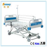 Wholesale Electric Hospital Bed Three Functions Medical Bed
