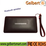 5 in 1 Power Bank Active Loud Wireless Speaker Whith Logo