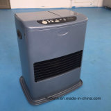 2015 Hot Sales Portable Kerosene Heater with 5.3L
