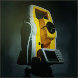 Absolute Encoding Distance Measuring Total Station Geodetic Survey Instrument