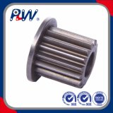 Precision Casting Automobile Oil Pump Gear