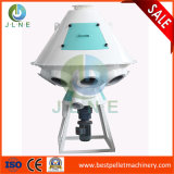 Factory Design Automatic Animal Feed Rotary Discharger