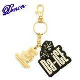 Wholesale Custom Price Promotional Gifts Key Chain