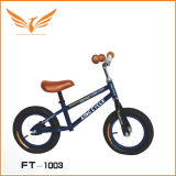 Children Bike Manufacturer Wholesale Folding Kids Bike/Children Bicycle