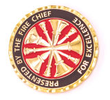 Supply Custom Souvenir Metal Military Army Police Enamel Challenge Coin