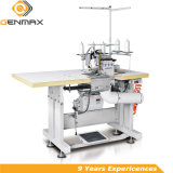 Mattress Juki Overlock Sewing Machine