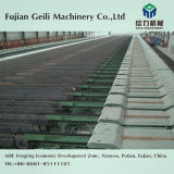 Metallurgy Machinery/Rolling Mills/Rolling Machine