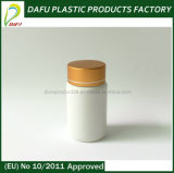 60ml Plastic Medicine Pet Empty Bottle