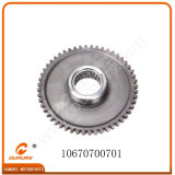 Motorcycle Engine Part Starting Gear for Kymco Agility 125RS
