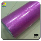 Car Sticker Car Wrapping Film Glossy Metalic Pearl Vinyl