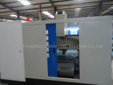 CNC Router Metal Stone Mould CNC Engraving Machine