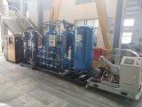 New 93%-96% Concentration Psa 30nm3/H Oxygen Generator System Oxygen Cylinder Filling System Nitrogen Chemical O2 Gas Medical Oxygen Plant
