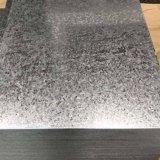 Building Material Hot Dipped Zinc Coated Gi/SGCC Dx51d G60 G90 Z275 Galvanized Steel Sheet