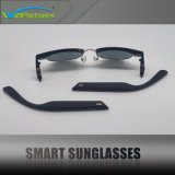 2021 High-End Smart Glasses Wireless Bluetooth Speakerphone Audio Open Ear Smart Sunglasses Lt01