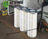 Price Industrial Smoke Welding Fume Filter