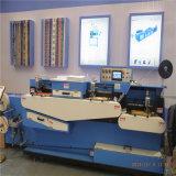 Garment Labels Silk Screen Printing Machine Suppliers