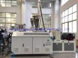 Soft PVC Plastic Sealing Gasket Profile Extruding Machine