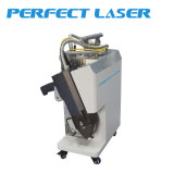 Handheld 30W Laser Rust Cleaning Machine for Sale Price