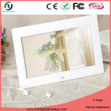Factory Direct Best Price Mini LCD Digital Signage Photo Frame New Models