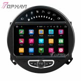 Best Sell 7 Inch Octa Core Car Radio for Mini Cooper R56 2006 2013 Android 9.0 Car Video GPS Navigation