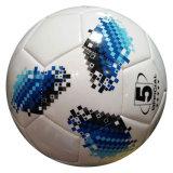 Actearlier Customized Logo Design Custom Soccer Ball